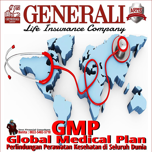 gmp-global-medical-plan-generali-galaxy-pontianak-bonita-082254825710